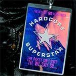 Asculta o noua piesa Hardcore Superstar