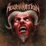 Spot video pentru noul disc Abomination