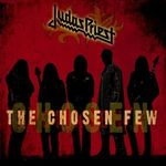 Judas Priest discuta despre compilatia The Chosen Few (video)