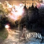 Alesana lanseaza albumul A Place Where The Sun Is Silent (trailer)