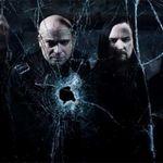 Chitaristul Disturbed: Sunt convins ca ne vom intoarce