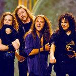Lectii de tras cu pusca in CD-uri Megadeth plus interviu Metallica (video)