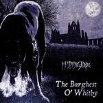 My Dying Bride au lansat un site oficial pentru noul EP