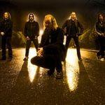 Candlemass pregatesc ultimul album din cariera