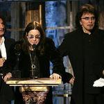 Ozzy despre reuniunea Black Sabbath: Suntem abia la inceput