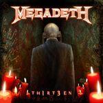 Asculta o noua piesa Megadeth, Whose Life