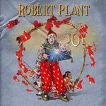 Robert Plant a castigat premiul pentru Album Of The Year