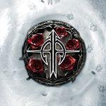 Spot video pentru DVD-ul Sonata Arctica