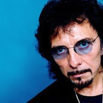Toy Iommi a parasit Los Angeles din cauza sarcasmului