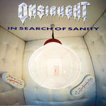 Onslaught reinregistreaza In Search Of Sanity