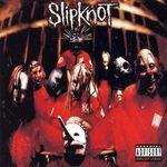 Care este cel mai bun album de debut lansat in ultimii 25 de ani?
