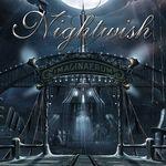 Filmari de la inregistrarile noului album Nightwish