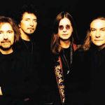 Black Sabbath s-au intors in sala de repetitie