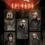 Turneu Judas Priest, Iron Maiden, Black Sabbath si Motorhead?