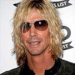 Duff McKagan a fost acuzat de moartea lui Kurt Cobain (video)