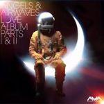 Trailer pentru noul album Angels & Airwaves (video)