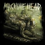 Machine Head pregatesc un nou videoclip