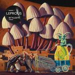 Leprous au lansat un nou videoclip: Restless