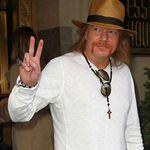 Sammy Hagar: Vreau sa fiu managerul Guns N Roses