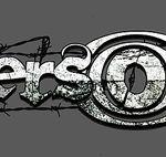 Editie speciala Sodom si Venom la Supersound (Radio Romania Cluj)