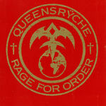 Queensryche vor prezenta integral albumul Rage For Order
