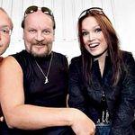 Detalii despre noul proiect semnat de Tarja Turunen