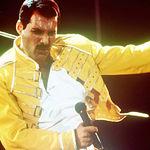Queen vor lansa un nou album alaturi de Freddie Mercury