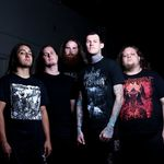 Carnifex au lansat un nou videoclip: Until i feel nothing