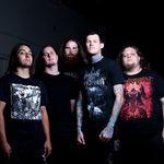 Carnifex au lansat un nou videoclip: Until i feel nothing