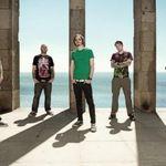 Caliban lanseaza un nou album