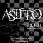 Concert Astero si Sketch in Elephant Pub Bucuresti