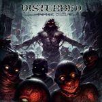 Spot video pentru noul album Disturbed