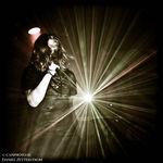 Rishoo: Art rock de la Deftones pana la Tori Amos