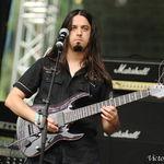 Eufobia canta alaturi de Vader si Gorgoroth la Cluj-Napoca