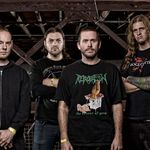Cattle Decapitation lucreaza la un nou album