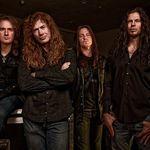 Megadeth au lansat un nou videoclip: Public Enemy No. 1