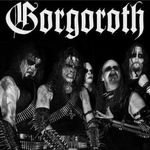 Gorgoroth aduc Under The Sign Of Hell 2011 in Romania