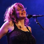 Concert Anneke van Giersbergen (ex-The Gathering) la Bucuresti