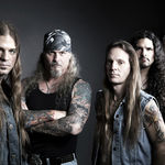 Iced Earth: Un nou album, o noua calatorie