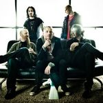 Stone Sour lucreaza intens la viitorul album
