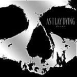 Asculta o noua piesa As I Lay Dying