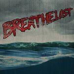 Breathelast au lansat primul videoclip: Enemy