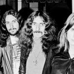 Black Sabbath: Reuniune in 2012, album si turneu mondial
