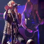 Concert Amorphis la Bucuresti : O experienta sold-out!