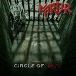 Asculta o noua piesa Martyr