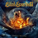 Blind Guardian lanseaza un album Best Of