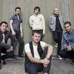 Grimus raman pe primul loc in TopShow Radio Guerrilla