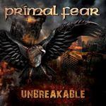 Primal Fear dezvaluie coperta si tracklistul noului album