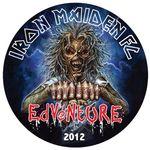 Iron Maiden pregatesc trei zile speciale in Anglia