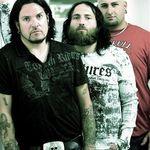 Prong lanseaza un nou album in 2012